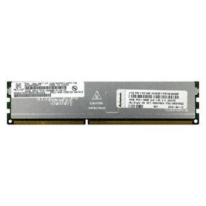 IBM-Original-16gb-2rx4-pc3-10600r-ddr3-1333mhz-1-5v-ECC-REG-RDIMM-Memory-RAM