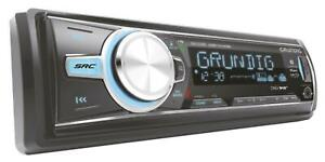 Grundig-GX-32AB-MP3-Autoradio-mit-DAB-Bluetooth-USB-AUX-IN