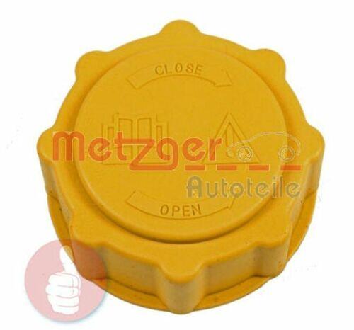 réfrigérant Récipient 2140084 Boucher fermeture couvercle