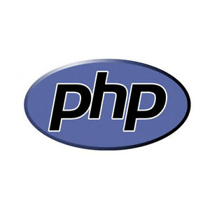 Learn-PHP-Programming-Complete-Training-Course-7-Hrs-Tutorials-on-DVD