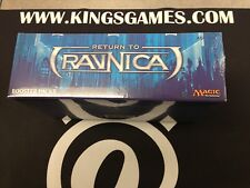 Return to Ravnica Booster Box - Factory Sealed - MTG Magic the Gathering