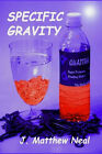 Specific Gravity by J. (Paperback, 2007)