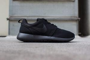 Nike AIR Roshe Run all Red Huarache 2k4 Kobe Elite USA agassi 1 max 90 95 96 97