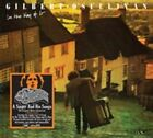 in The Key of G Bonus Tracks 0698458050823 by Gilbert O'sullivan CD