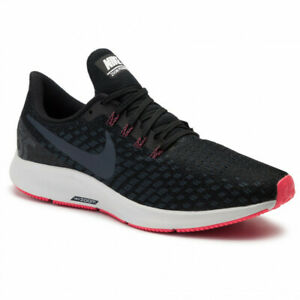 NIKE-AIR-ZOOM-PEGASUS-35-Scarpe-Running-Uomo-Neutral-BLACK-NAVY-942851-017