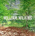 William Wilkins by Moore David, Geraint Talfan Davies, David Fraser Jenkins (Hardback, 2014)