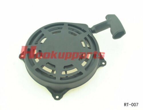 For Briggs /& Stratton Engine Recoil Pull Starter 497680 TORO Lawnmower Starter B