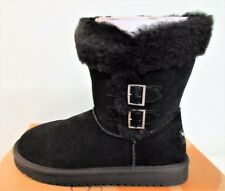 Koolaburra by UGG Sulana Short ... Women's Winter Boots Cheapest cheap price sale discounts discount tumblr Inexpensive for sale outlet best seller rc3eWSZDV