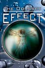 The Odyssey Effect by Phillip G Cargile (Paperback / softback, 2013)