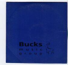(EZ83) M-Factor, Mother - DJ CD