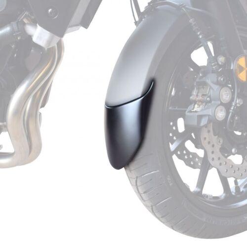 Honda CBR600F Extenda Fenda Fender Extender Front Mudguard Extension 05111