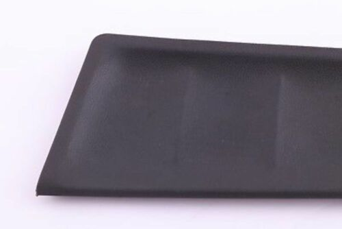 BMW MINI Cooper One R50 R53 Driver Side Dashboard Shelf Rubber Insert Mat