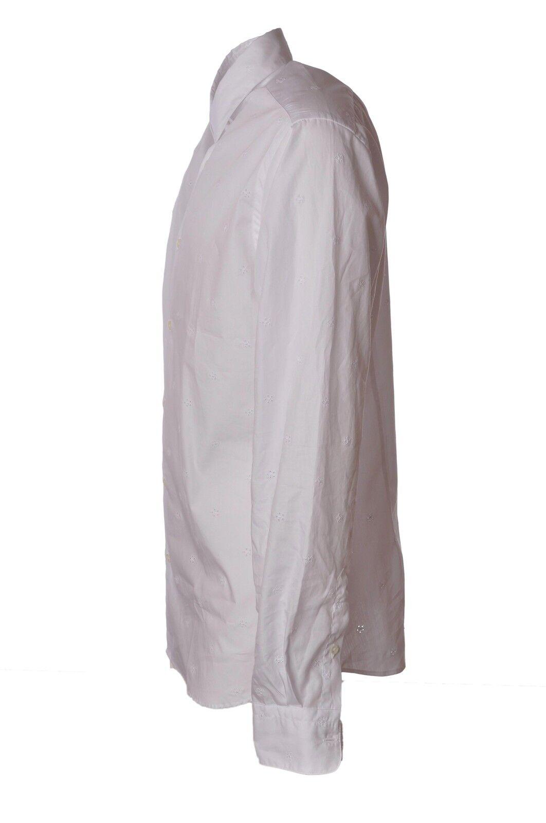 Peuterey - Topwear Polo Mann - Mann Polo - Grün - 5323308F185015 1ca5f4