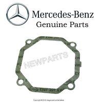 Mercedes Benz C230 Slk230 Supercharger Gasket - To Housing On Supercharger on sale
