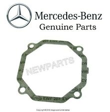 Genuine Mercedes-Benz SLK Supercharger Intake Pipe Gasket Seal OEM 1110980180