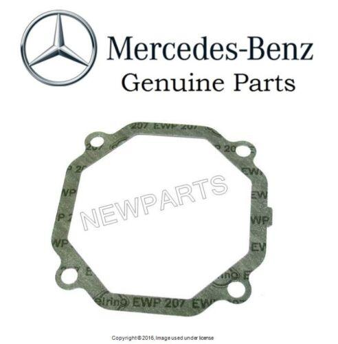 For Mercedes Benz C230 SLK230 Supercharger Gasket-to Housing on Supercharger