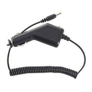 TOMTOM-ONE-V1-GO-300-500-510-IN-CAR-CHARGER