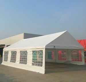Tents for sale / wedding tent for sale / restaurant patio tent for sale / TENTS for sale / Shade for sale / TENTS / TENT Toronto (GTA) Preview