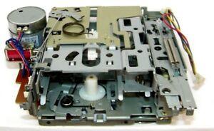 BLAUPUNKT-Auto-Kassetten-Laufwerk-Car-Tape-Ersatzteil-8638811841-Sparepart