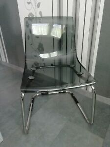 Chair Mint host not used-  show original title - Deutschland - Chair Mint host not used-  show original title - Deutschland