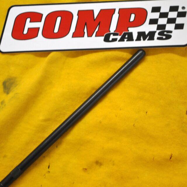 """Comp Cams 7703-1 Push rod Length Checker Sbc Bbc Checking Pushrod 7.800""""- 8.800"""""""