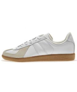 Adidas Originals BW Army Utility White