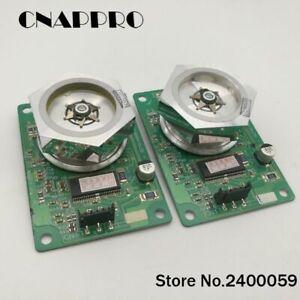 Poligono-Espejo-Motor-Para-Xerox-4112-1100-4127-D95-D110-D125-4595-Pieza-de-Repuesto-1pc
