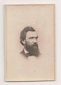 Vintage-CDV-J-D-Noyes-member-Connecticut-State-House-1862
