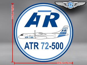 ATR-72-72-500-ROUND-DECAL-STICKER
