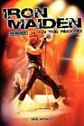 Iron Maiden - Uncensored on the Record by Dave Artwood (Paperback / softback, 2012)