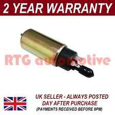 PIAGGIO VESPA MP3 500 GTS125 IE 2008 2009 2010 2011 2012 2013 IN TANK FUEL PUMP
