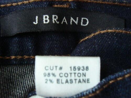i Brand Style Nwt Sz 27 Usa League Skinny Wash Jeans Mid Rise Lavet 8011c012 J PZw5wxfHqT