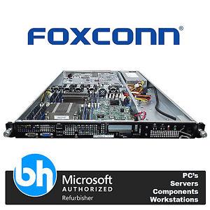 Cheap-cloud-sfp-10GB-serveur-processeur-2x-LGA2011-DDR3-ecc-rack-chassis-1U-2x-dissipateur-de