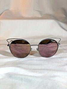064c59795 A imagem está carregando oculos-De-Sol-Vogue-VO4048-S-50525R-CINZA-