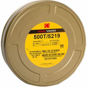 Kodak-V3-35mm-Vision3-400ft-122m-500T-5219-Official-Reseller-UK-Based