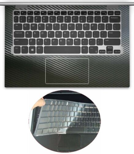 Palmrest Sticker Keyboard Cover fo Dell Inspiron 11-3147 11-3148 i3147 i3148