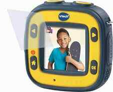 Vtech Kidizoom Action Cam (6x) CrystalClear LCD screen guard protector de pantal