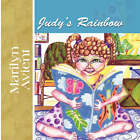 Judy's Rainbow by Marilyn Avient (Paperback / softback, 2007)