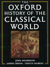 The Oxford History of the Classical World by Oxford University Press (Hardback, 1986)