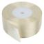 Ruban-Satin-25-Metre-Rouleaux-couleurs-diverses-25-mm-40-mm-pour-Noel-Papier-Cadeau miniature 41