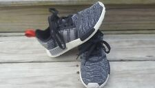 6a890d4c4 item 1 🔥Adidas NMD Runner R1 BB2884 Nomad Grey Glitch Camo Core Black Red  3M Size 7 -🔥Adidas NMD Runner R1 BB2884 Nomad Grey Glitch Camo Core Black  Red 3M ...
