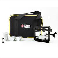 Sylvan Arms Advanced Sight Adjustment Pusher Tool Universal Handgun Glock Pistol
