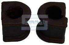 Gomma barra stabilizzatori Toyota Lj70 48815-30050 SIVAR T380301