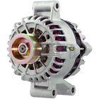 Alternator DENSO 210-5346 Reman fits 00-04 Ford Focus 2.0L-L4