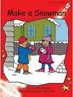 Make a Snowman by Pam Holden (Paperback)
