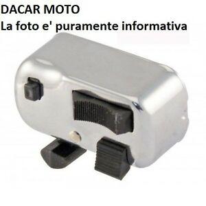 246090050 Rms Schalter Beleuchtung Piaggio Vespa Gl Sprint 150cc