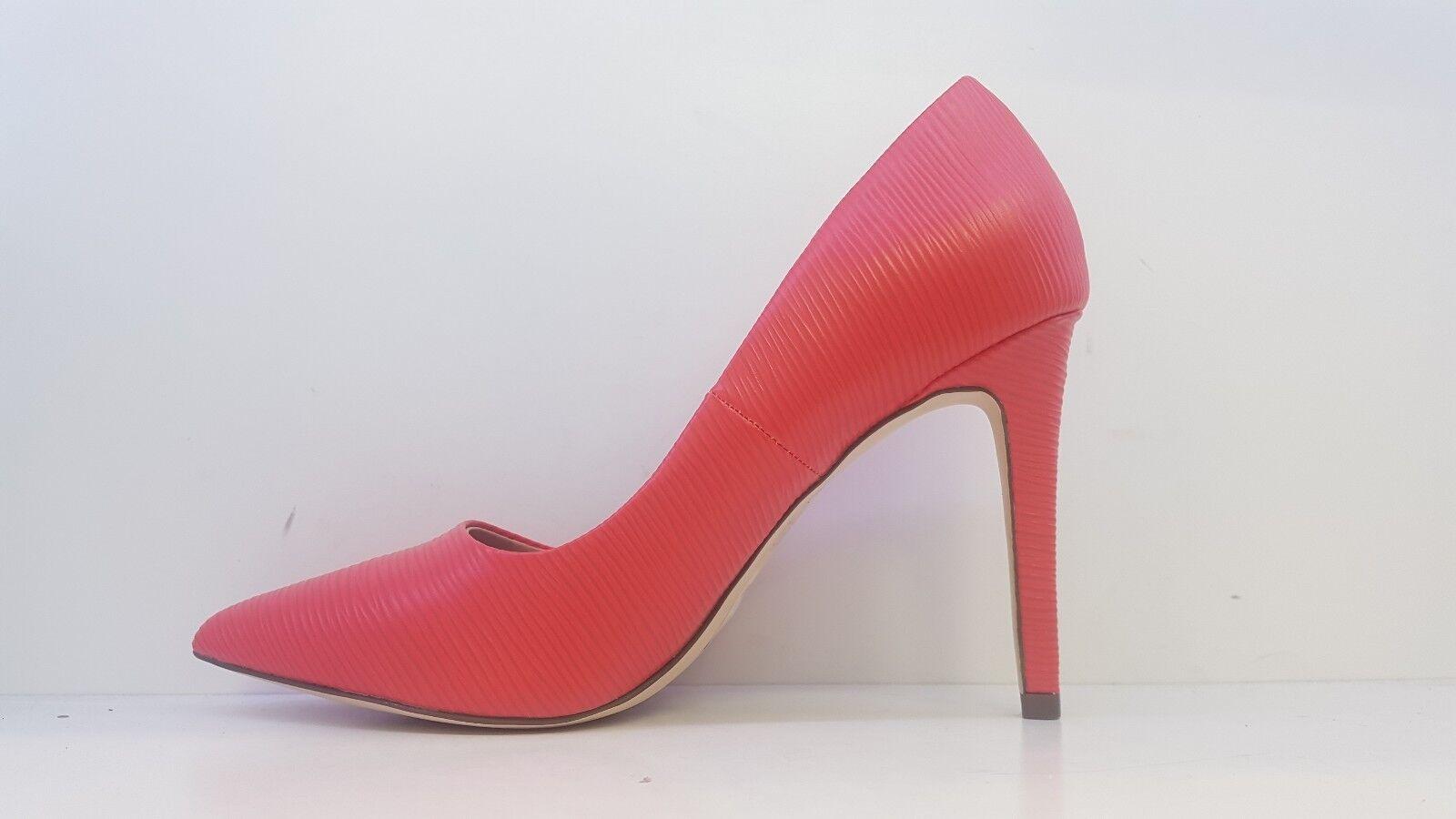Call It Spring Para Mujer rosado rosado rosado Tacones altos Tamaño de Reino Unido 4  entrega de rayos