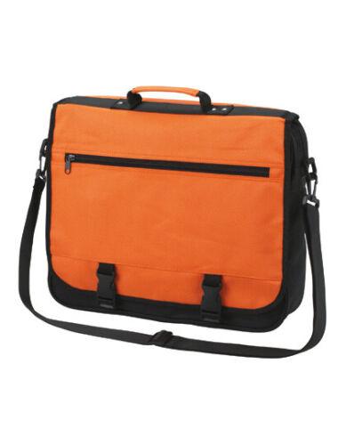 Business Schultertasche Laptoptasche Aktentasche