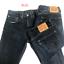 Vintage-Levis-Levi-505-Herren-Klasse-A-Minus-Jeans-Zip-Fly-w30-w32-w34-w36-w38 Indexbild 13