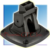 Lowrance Qrb-5 Mounting Bracket For Hook-3x/3x Dsi Hook-4 Hook-4x Hook-5 Hook-5x